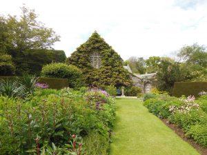 Gartenreise England 016