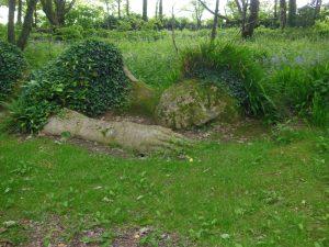 Gartenreise England 240