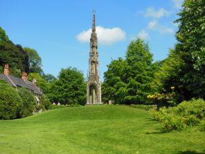 Gartenreise England 346